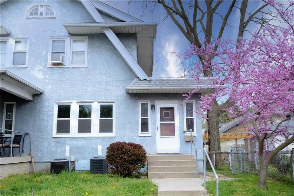 820 Fairfield Avenue - Photo 1