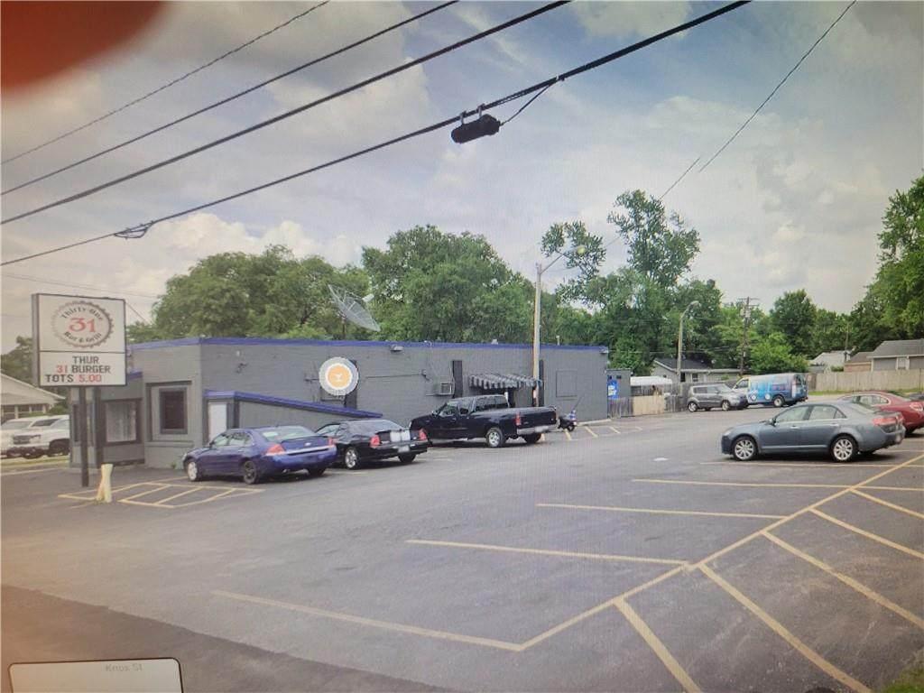 3131 Shelby Street - Photo 1