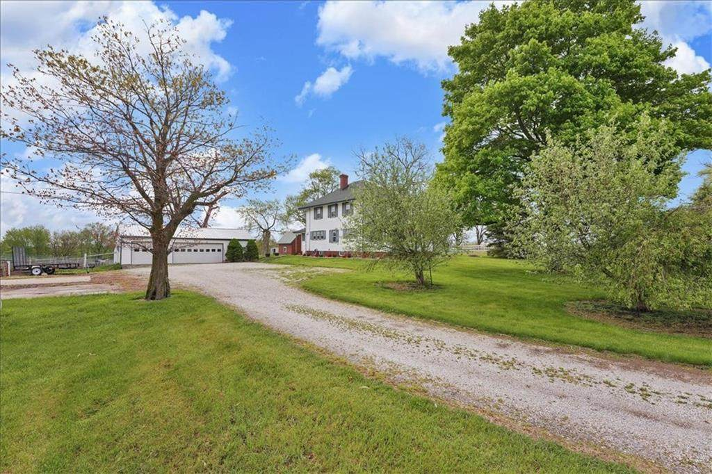 4545 Co Rd 100 - Photo 1