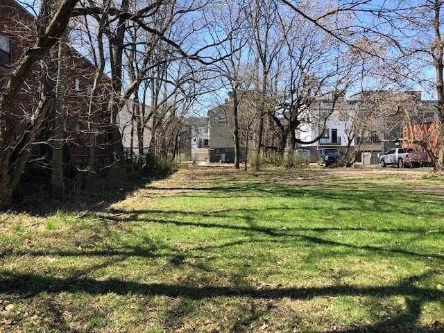 1818 Central Avenue, Indianapolis, IN 46202 (MLS #21775524) :: Keller & Corbett Real Estate