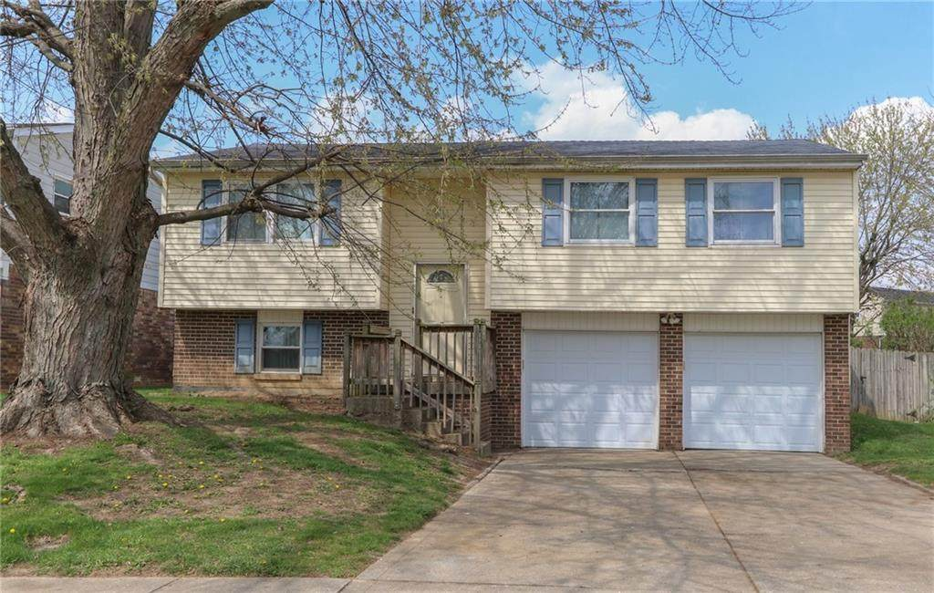 5808 Somers Drive - Photo 1