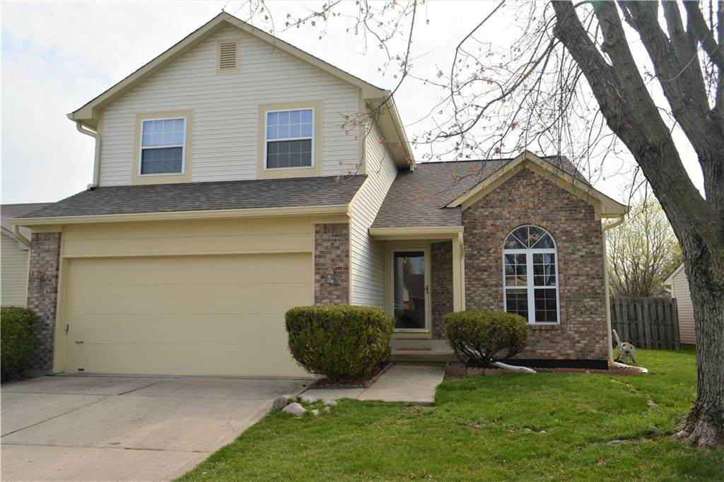 6019 Sycamore Forge Lane - Photo 1