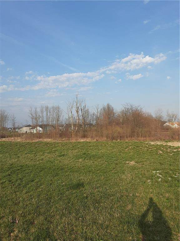 16604 Maines Valley Drive, Noblesville, IN 46062 (MLS #21776645) :: JM Realty Associates, Inc.