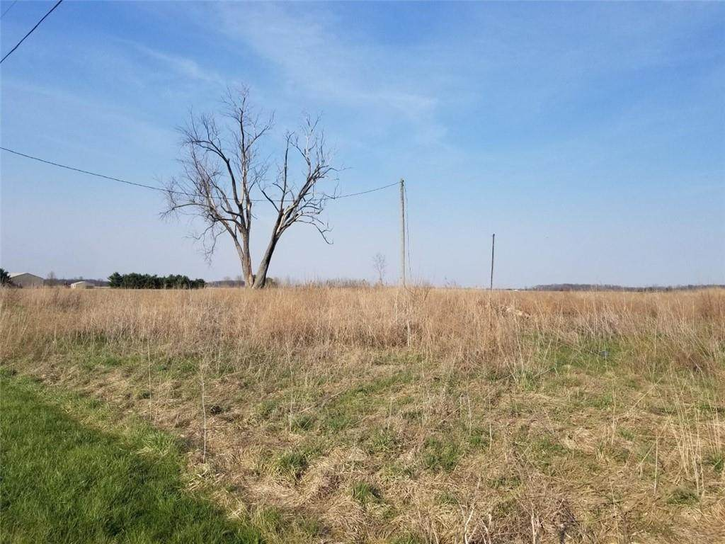 3128 County Road 1050 West - Photo 1