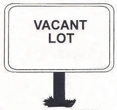 Lot 6 Beech Street, Brownstown, IN 47220 (MLS #21777265) :: Richwine Elite Group