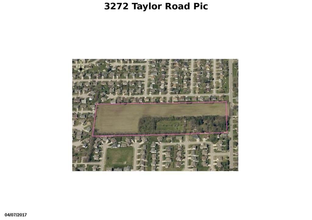 3272 Taylor Road - Photo 1