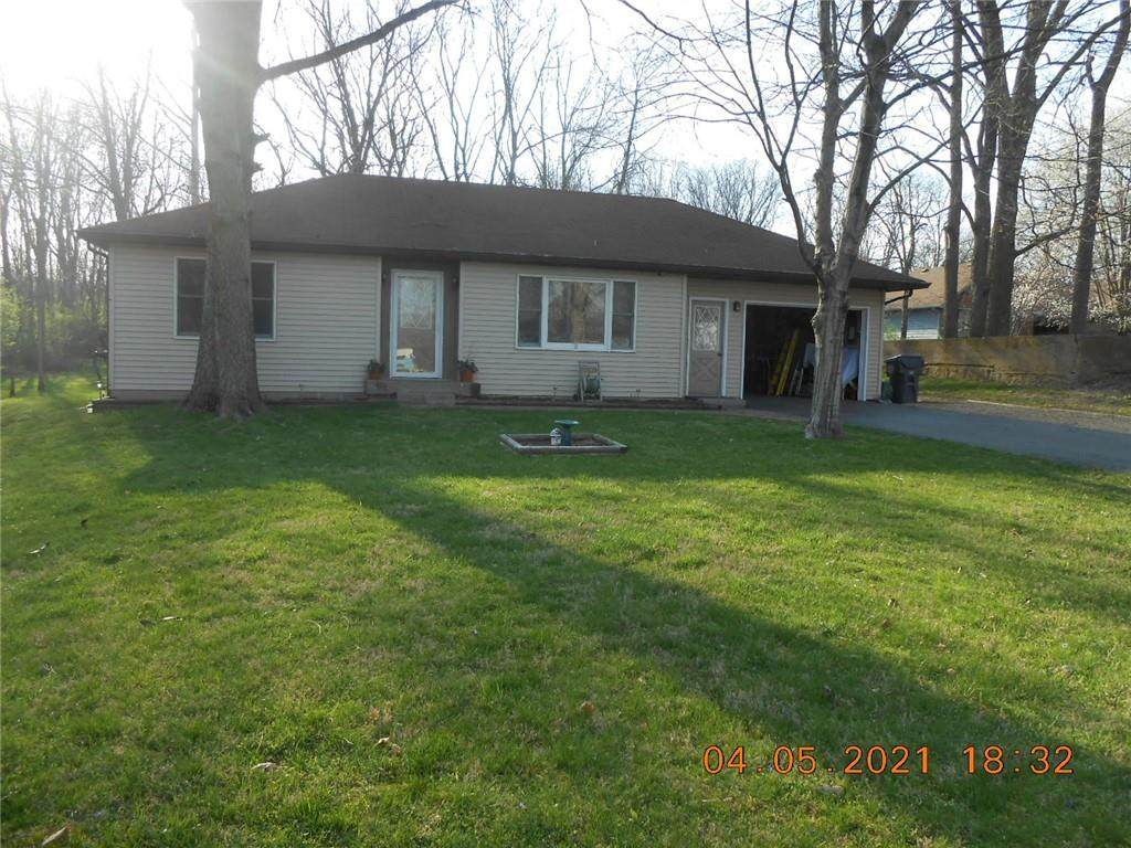 13234 Forest Drive - Photo 1