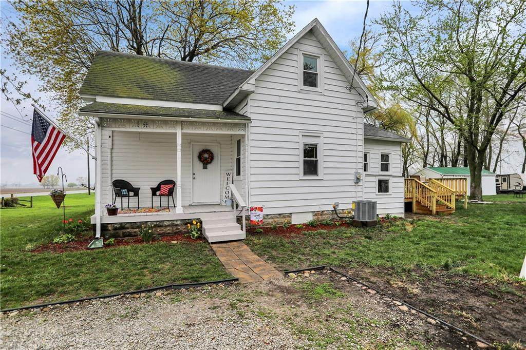 588 State Road 28 - Photo 1