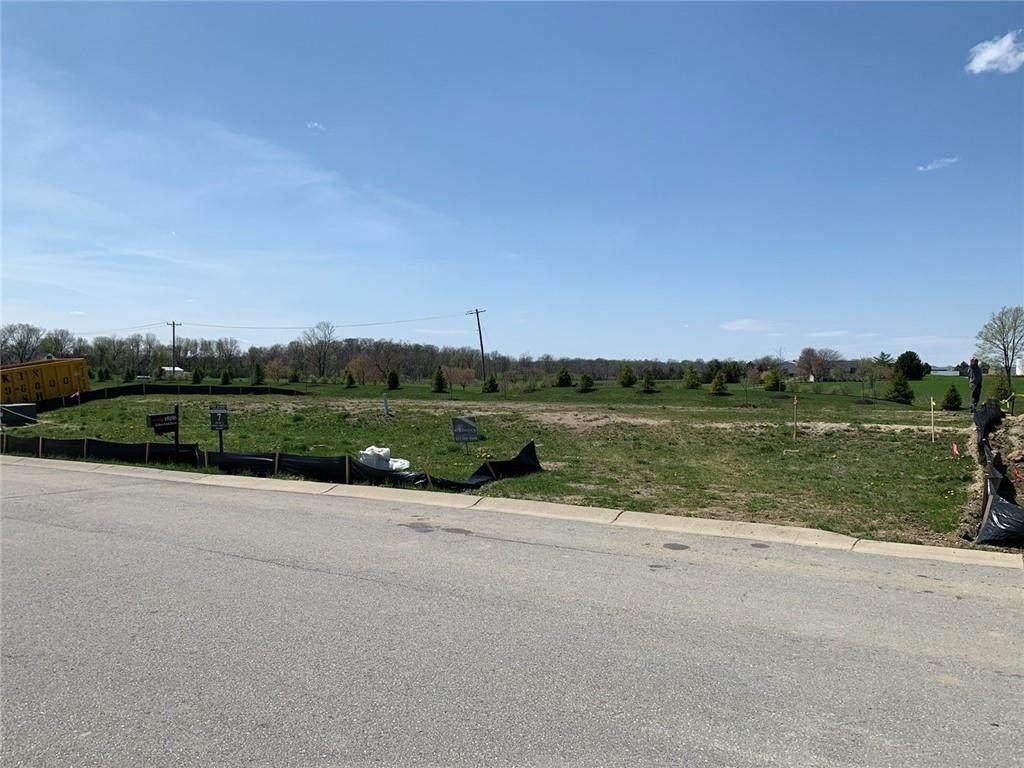 18296 Lakes End Drive - Photo 1