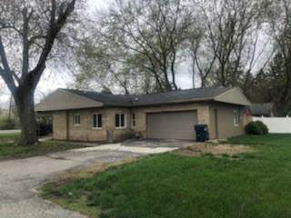 6329 Michigan Road, Indianapolis, IN 46268 (MLS #21777658) :: Mike Price Realty Team - RE/MAX Centerstone