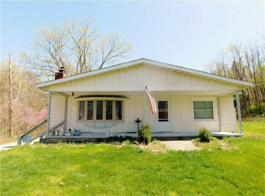 8833 State Road 243 - Photo 1