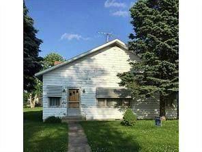 314 S 13th Street, Elwood, IN 46036 (MLS #21778008) :: Ferris Property Group