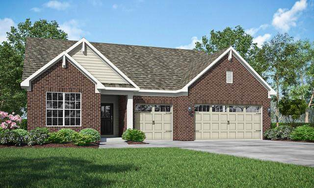 20250 Willenhall Court, Westfield, IN 46074 (MLS #21778593) :: Mike Price Realty Team - RE/MAX Centerstone