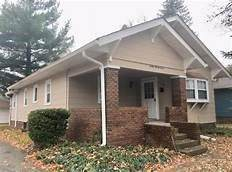 1223 Windermire Street, Indianapolis, IN 46227 (MLS #21778680) :: Heard Real Estate Team   eXp Realty, LLC