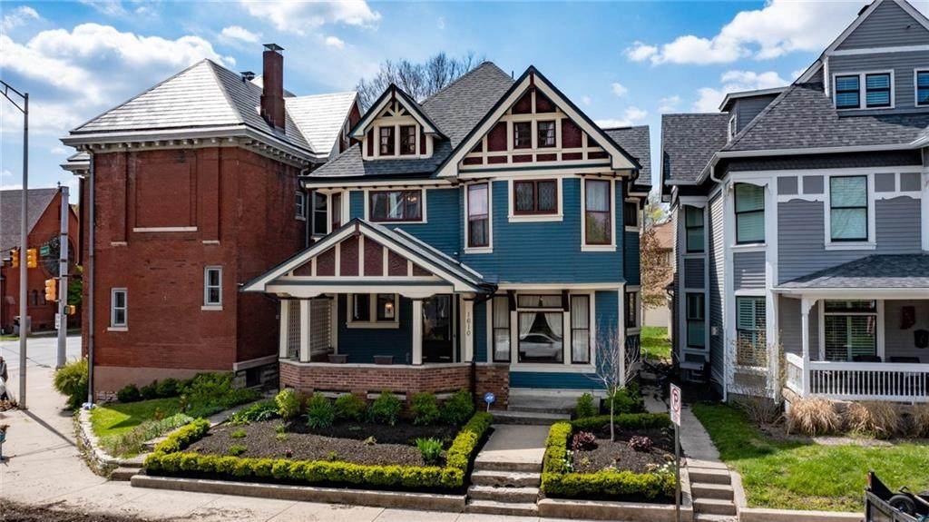 1610 Delaware Street - Photo 1