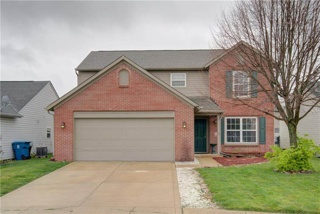 945 Atmore Place - Photo 1