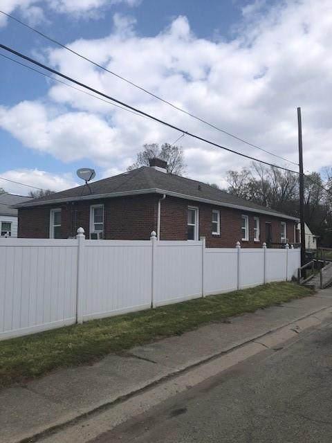 3702 Caroline Avenue - Photo 1