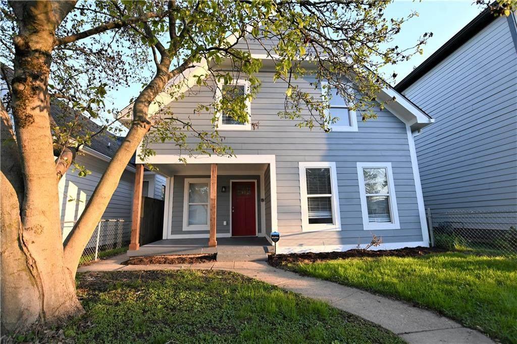 1409 Terrace Avenue - Photo 1