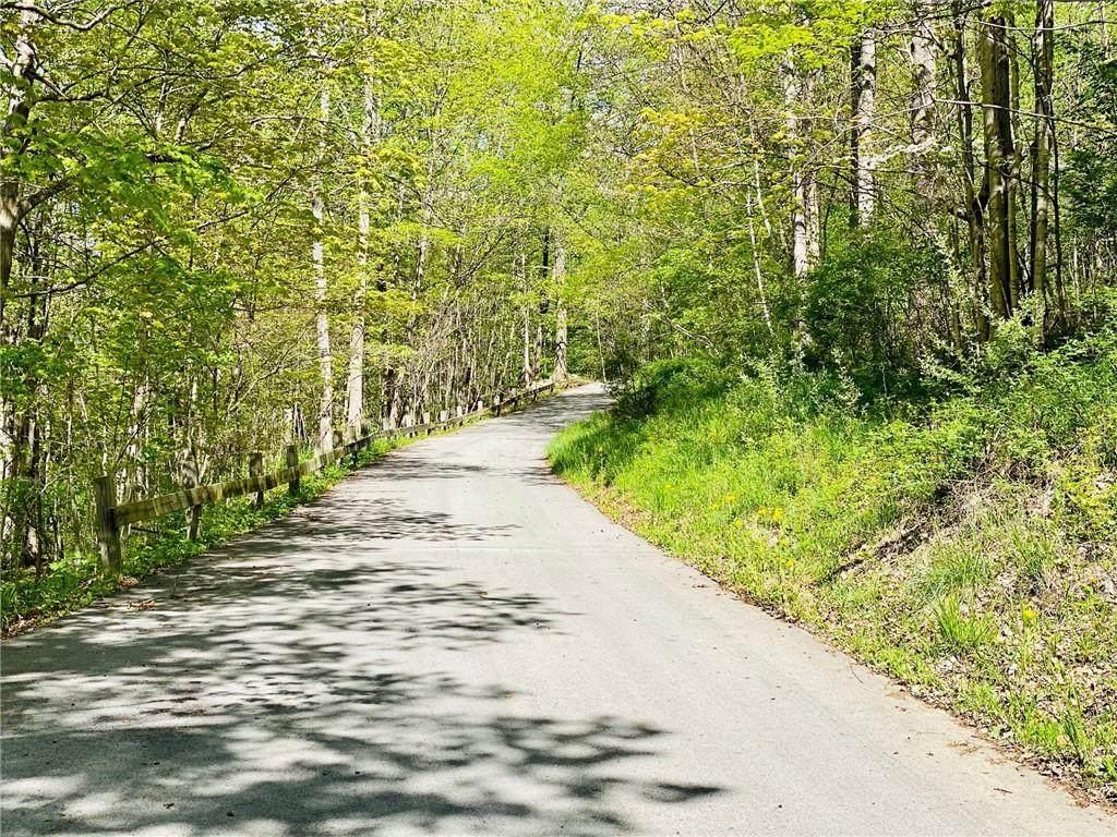 7930 Sargent Road - Photo 1