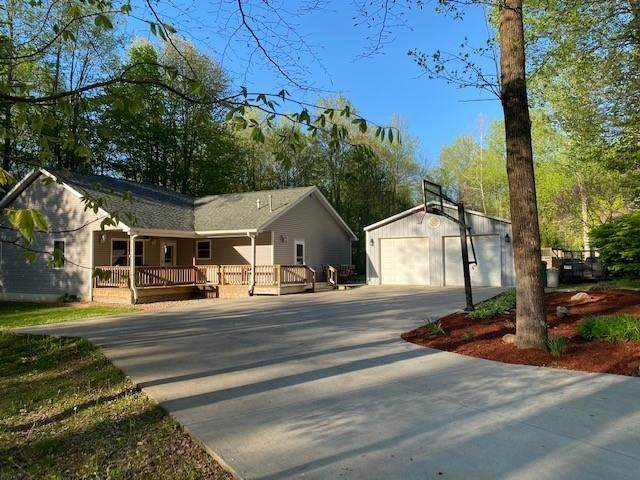 10974 E Hidden Lane, Rockville, IN 47872 (MLS #21783787) :: Ferris Property Group
