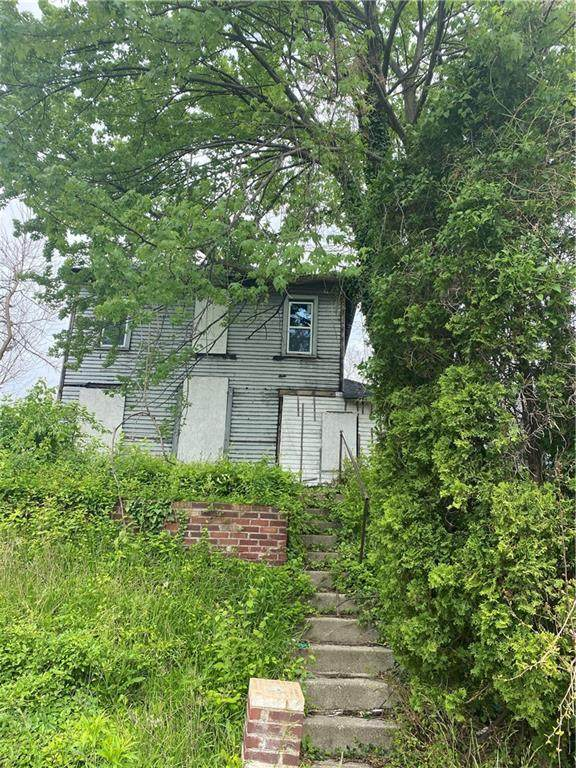 1714 Brookside Avenue, Indianapolis, IN 46201 (MLS #21783798) :: Heard Real Estate Team | eXp Realty, LLC