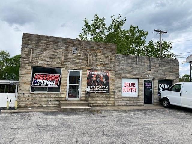 1037 Commerce Street - Photo 1