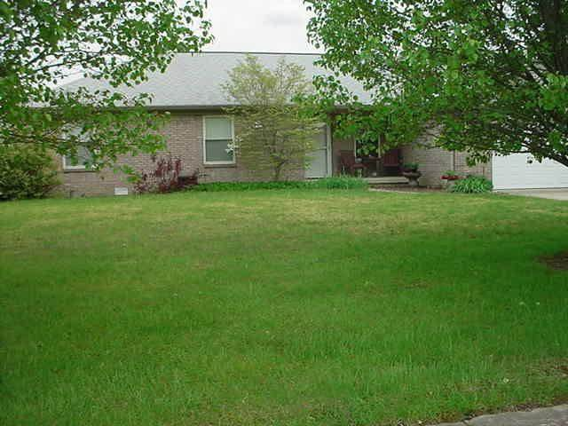3815 Henderson Way, Mooresville, IN 46158 (MLS #21784539) :: Heard Real Estate Team   eXp Realty, LLC