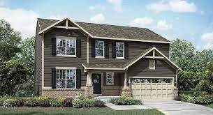 17342 Tribute Row, Noblesville, IN 46060 (MLS #21784661) :: Richwine Elite Group
