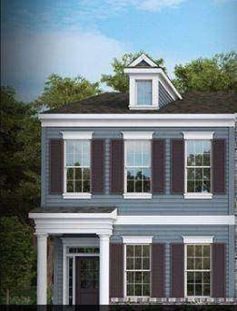 922 Kinzer Avenue, Carmel, IN 46032 (MLS #21785145) :: Heard Real Estate Team | eXp Realty, LLC