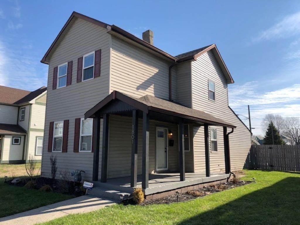 1801 Carrollton Avenue - Photo 1