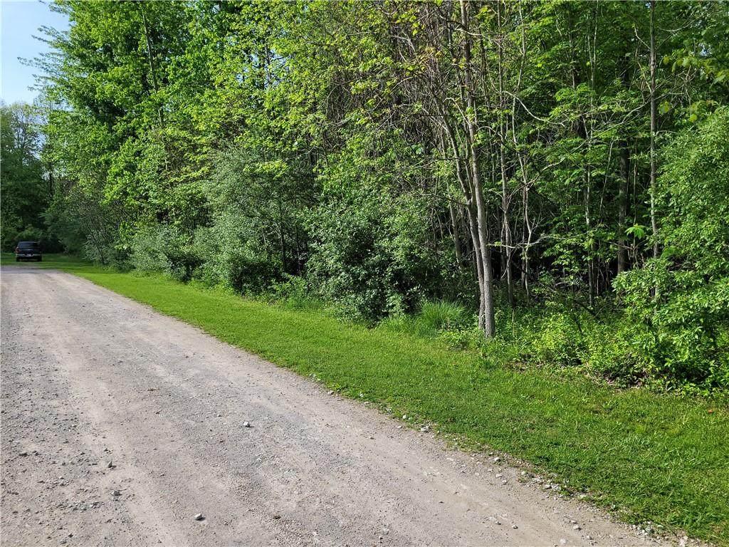 3851 Kindred Ridge - Photo 1