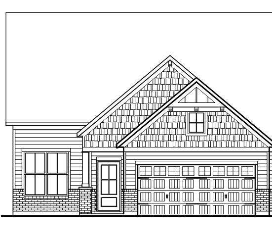 745 Stone Trace Court, Avon, IN 46123 (MLS #21787612) :: Heard Real Estate Team | eXp Realty, LLC