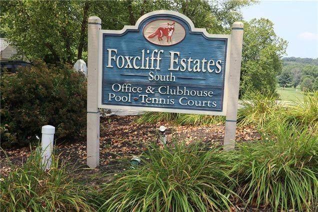 2040 Norwich Place, Martinsville, IN 46151 (MLS #21787667) :: JM Realty Associates, Inc.