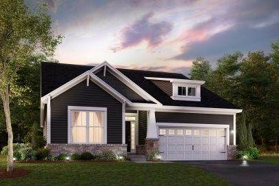 15604 Malta Way, Fishers, IN 46037 (MLS #21788344) :: The Indy Property Source
