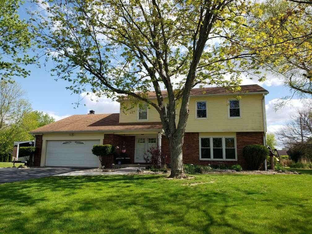 5133 Hill Valley Drive - Photo 1
