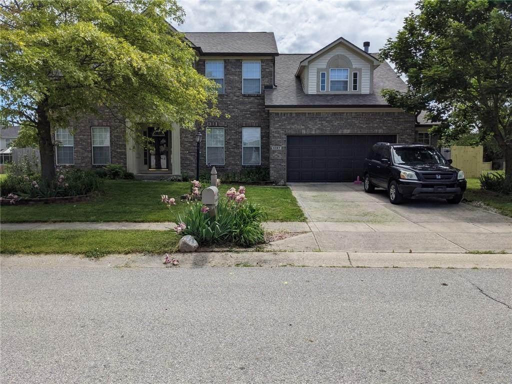 6367 Waterstone Drive - Photo 1