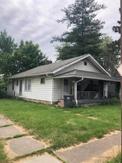 1851-1853 Minnesota Street - Photo 1