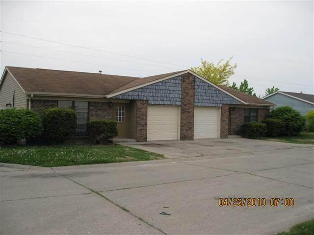 3943 Sherman Towne Drive - Photo 1