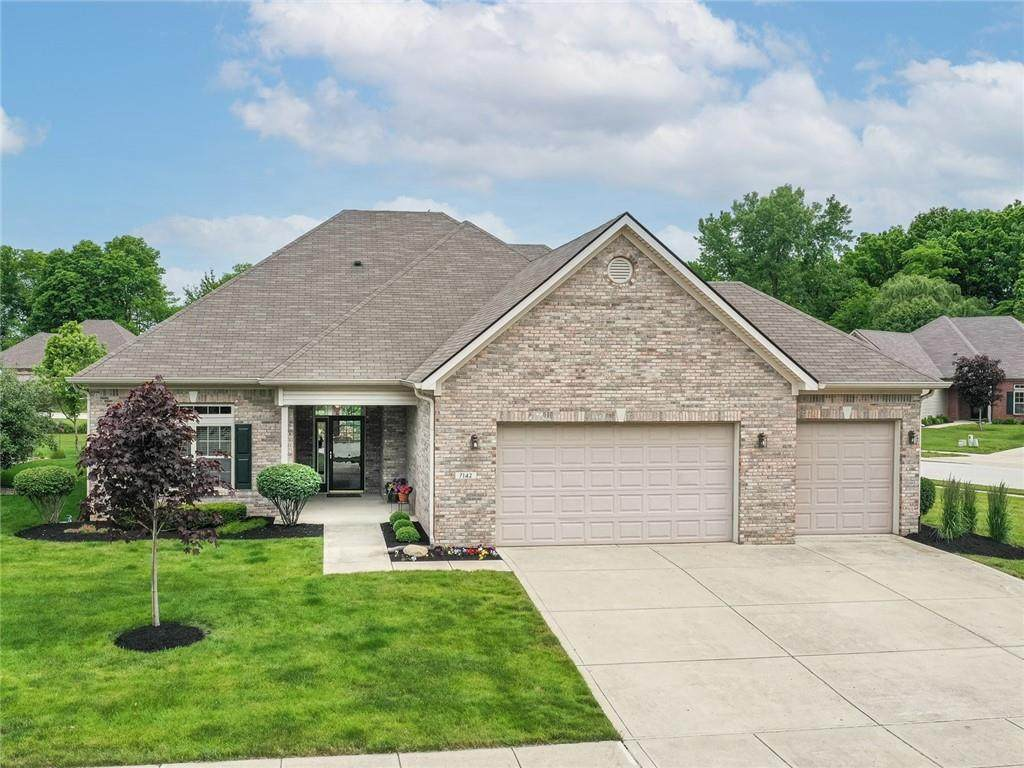 7142 Willow Pond Drive - Photo 1
