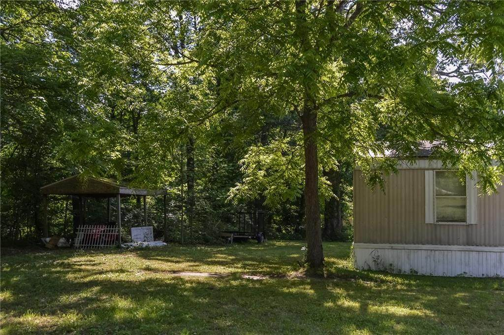 9737 Asher Road - Photo 1