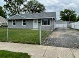 2907 N Routiers Avenue, Indianapolis, IN 46219 (MLS #21790065) :: Mike Price Realty Team - RE/MAX Centerstone