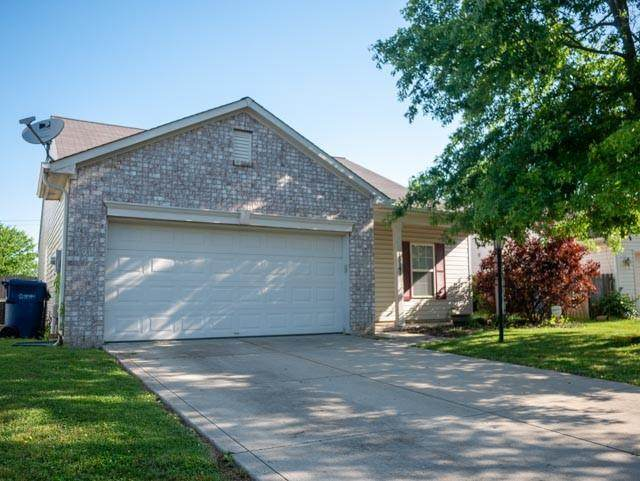 15541 Outside Trail, Noblesville, IN 46060 (MLS #21791081) :: Heard Real Estate Team   eXp Realty, LLC