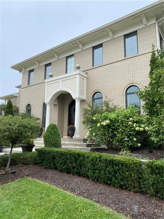 1882 Trowbridge High Street, Carmel, IN 46032 (MLS #21791836) :: AR/haus Group Realty