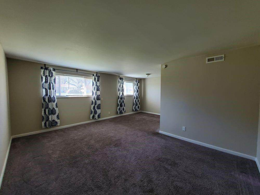 3825 Whittier Place - Photo 1