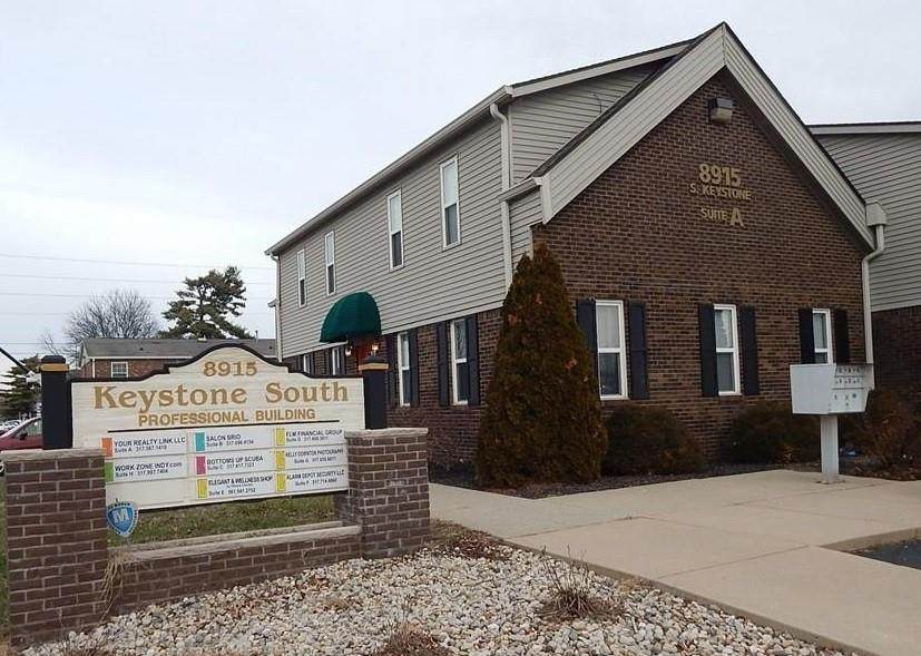 8915 Keystone Avenue - Photo 1