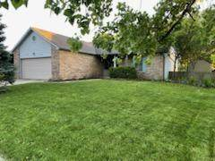 11221 Baywood Lane, Indianapolis, IN 46236 (MLS #21793935) :: Mike Price Realty Team - RE/MAX Centerstone