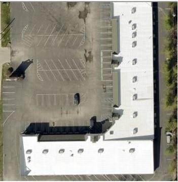 1505 N Post Road, Indianapolis, IN 46219 (MLS #21795787) :: Heard Real Estate Team | eXp Realty, LLC