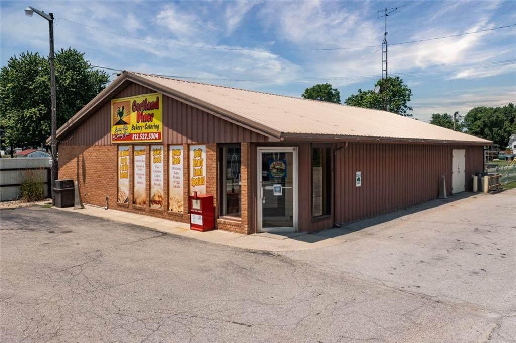 6528 County Road 400 - Photo 1