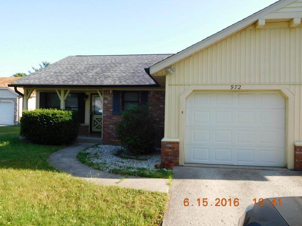 972 Red Maple Court - Photo 1