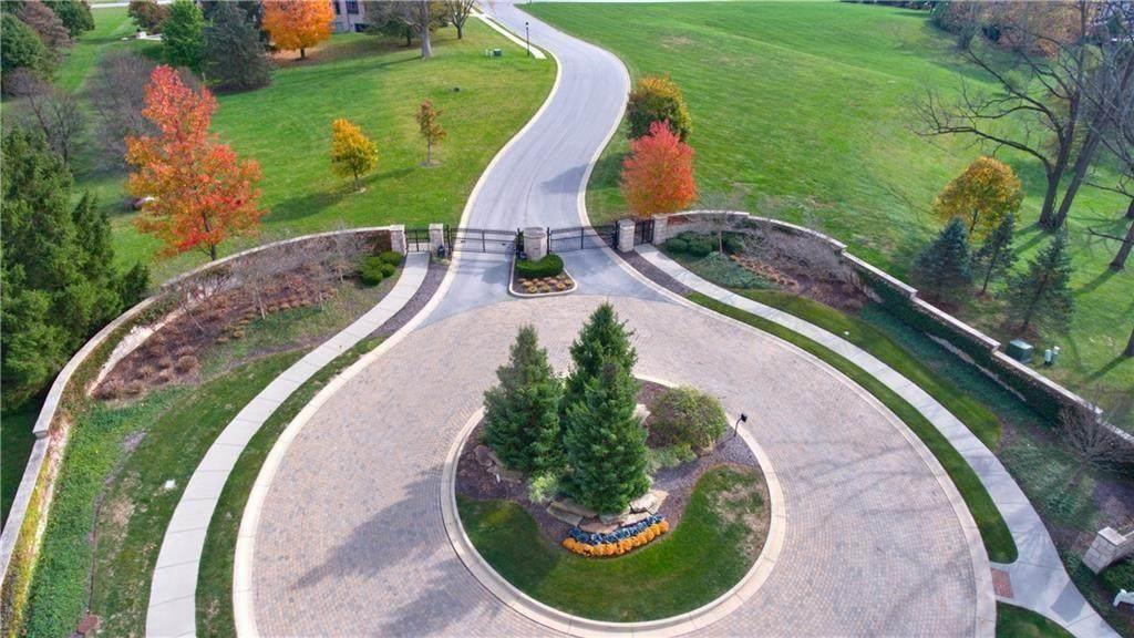 10520 Laurel Ridge Lane - Photo 1